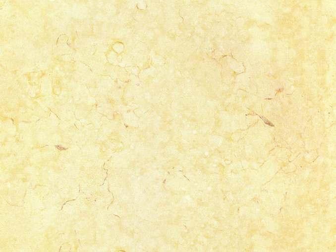 埃及米黄 埃及米黄大理石 埃及米黄石材 315石材网