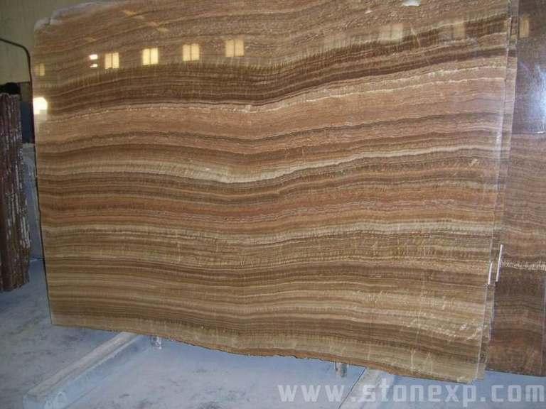 木纹黄_木纹黄大理石_木纹黄石材-315石材网