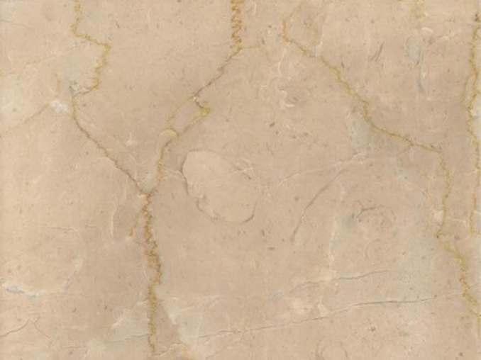 地中海木材贴图