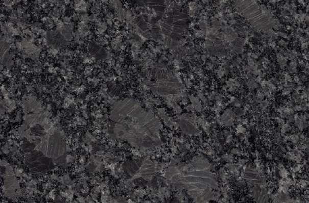 导读:中文名称:钢灰英文翻译:Steel Grey产地:(报价)材质种类:花岗石颜色底色:灰色系石材纹路:其它石材纹路系列:常规系列用途使用:室内地面摘要说明:钢灰材质种类:花岗石颜色:灰色产地:印度用途使用:地面、墙面、背景墙等