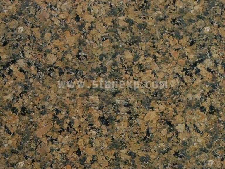 古典棕 古典棕花岗岩 古典棕石材 315石材网
