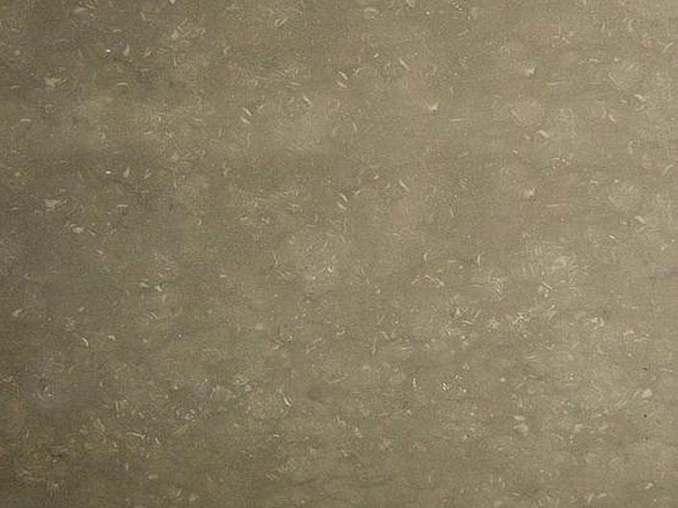 贝壳石 贝壳石石灰石 贝壳石石材 315石材网