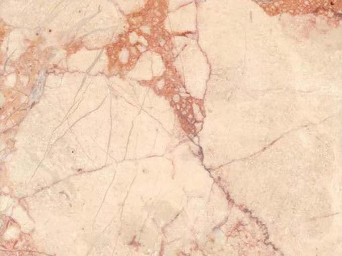 导读:中文名称:木棉米黄英文翻译:ROSALIA产地:(报价)材质种类:大理石颜色底色:黄色系石材纹路:其它石材纹路系列:常规系列用途使用:室内地面摘要说明:木棉米黄-天然大理石板材为高饰面材料,主要用于建筑装饰等级要求高的建筑物,如 用做纪念性建筑、宾馆、展览馆、影