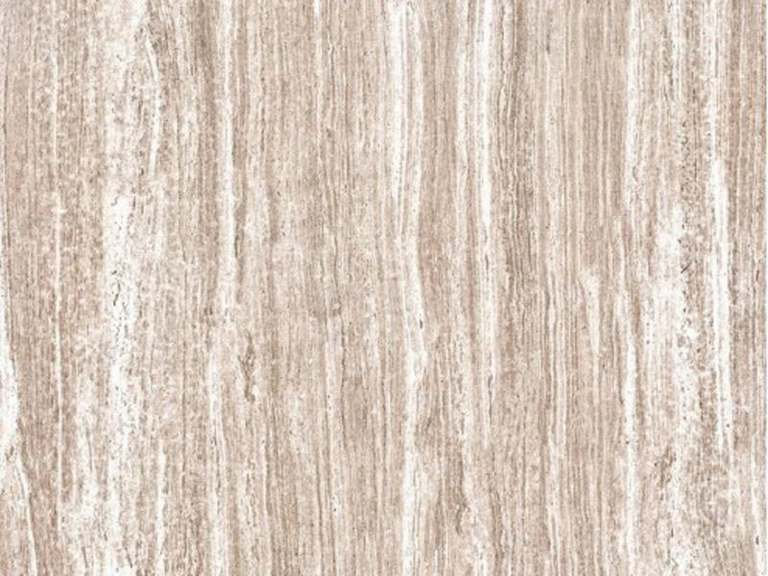 石材图片                    灰图片和法国木纹灰贴图.