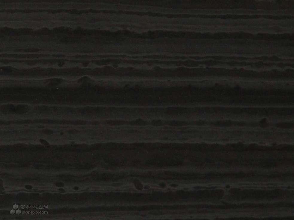 黑木纹_黑木纹大理石_黑木纹石材-315石材网