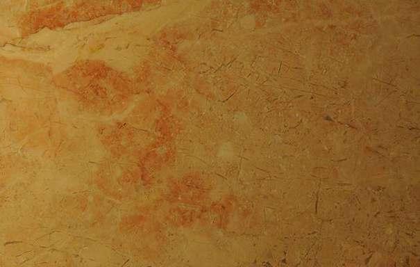 背景 壁纸 石材 砖 605