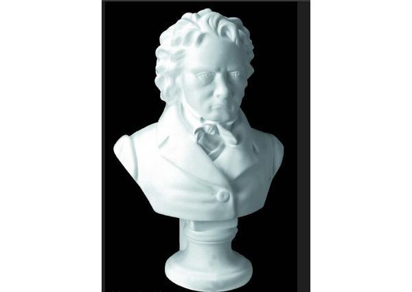 牛頓雕像_牛頓石像(圖片)