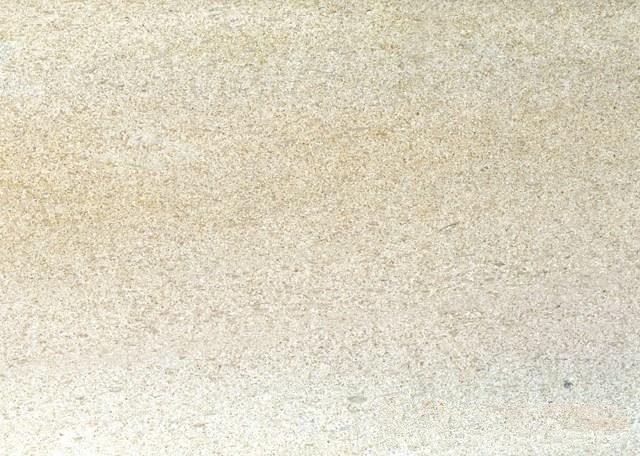 金摩卡(细花)