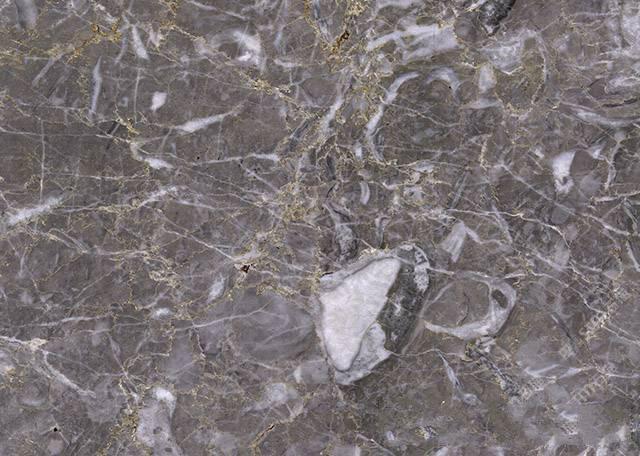 金线冰淇淋灰(意大利灰)