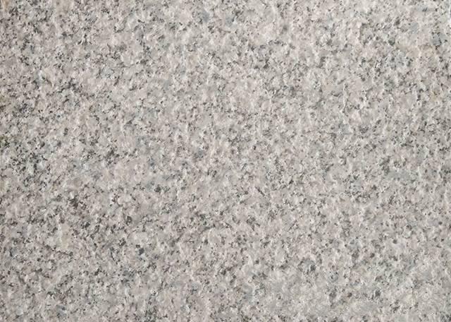 河南珍珠灰(荔枝面)