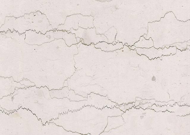 银线米黄图片
