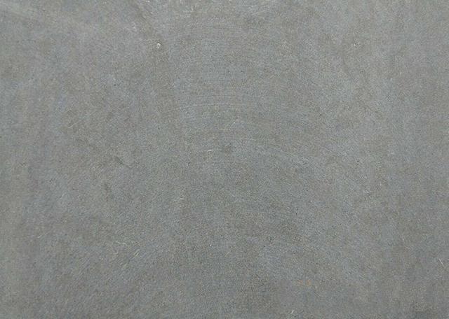 贵州黑青石