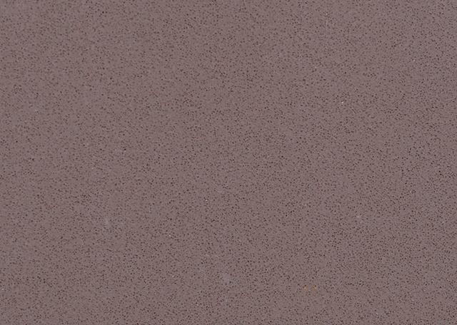 褐啡玉(石英石)