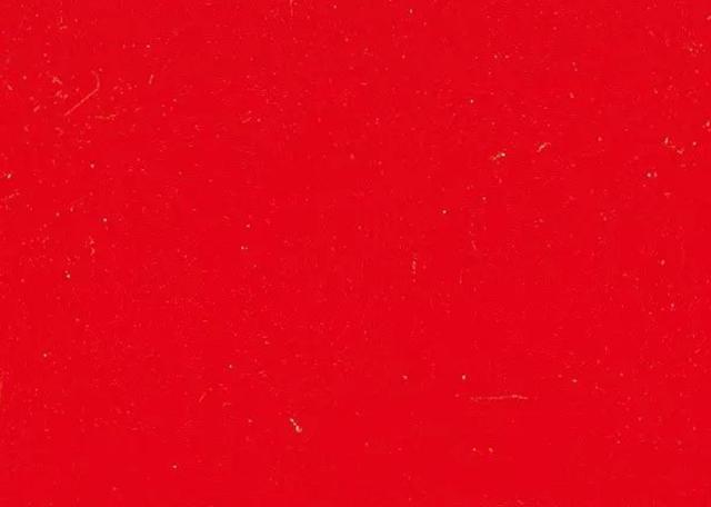 純紅(石英石)