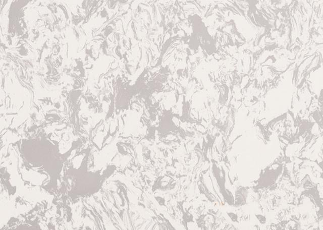 维纳斯白(人造石)图片