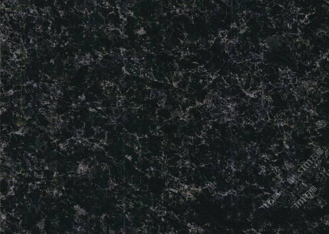 安哥拉黑(黑水晶)