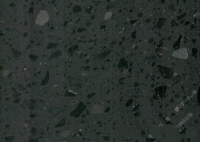 观星·AIS-081(水磨石)