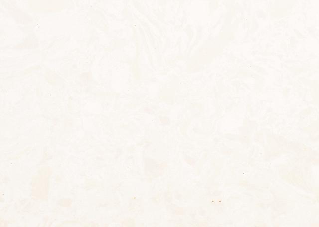 卡拉拉白(人造石)1