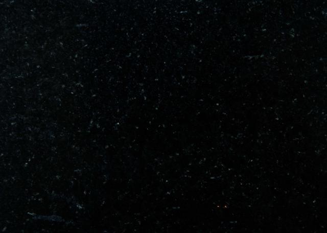 山西黑(副矿)