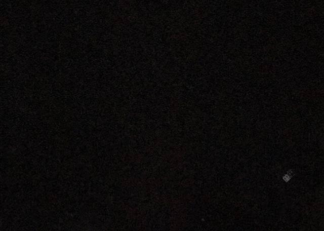 湛江黑 湛江黑石材图片