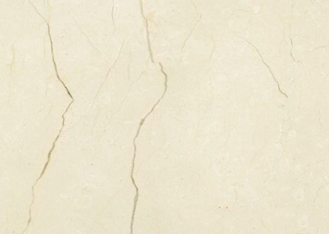 雅典米黄1