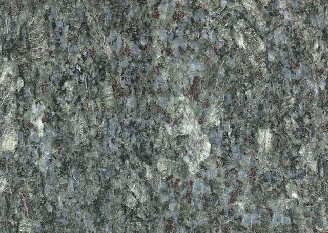 紫晶蓝钻1
