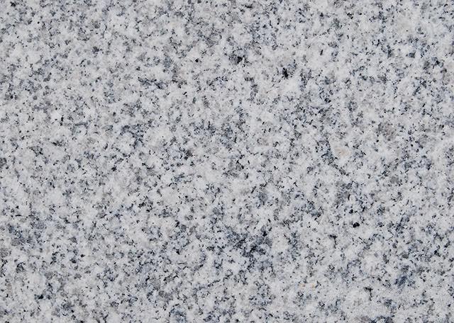 G603 G603石材图片
