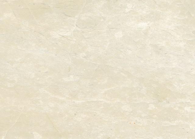 维多利亚米黄