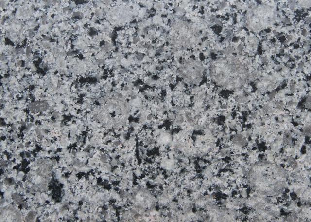 珍珠灰 珍珠灰石材图片