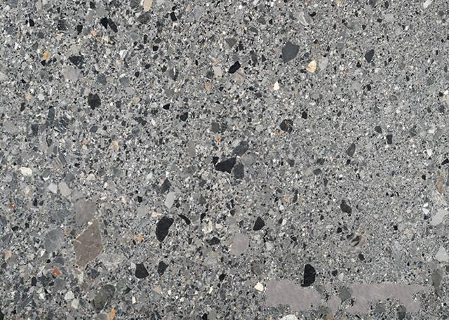 意大利化石灰