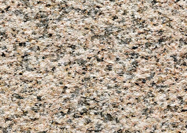江西黄金麻(火烧面) 江西黄金麻(火烧面)石材图片