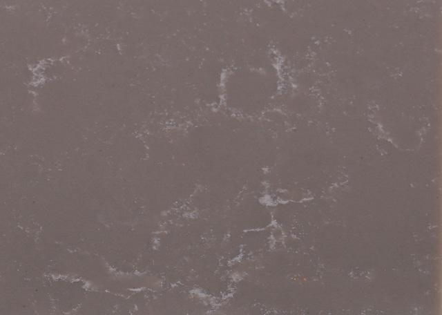 摩卡奶黄(人造石)图片