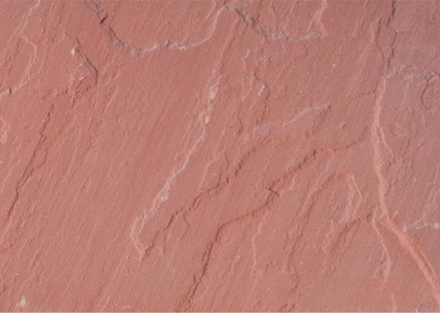 红砂岩(自然面)