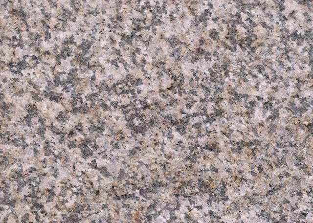 657锈石