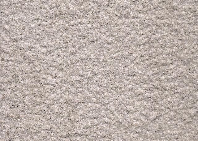 浩雅灰砂(荔枝面)