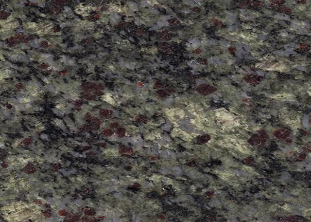 紫罗兰(花岗岩)