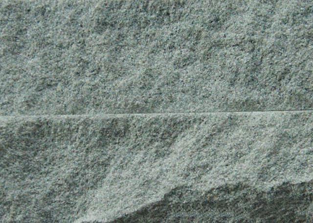 灰砂文化石