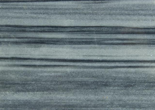 宇宙灰1图片