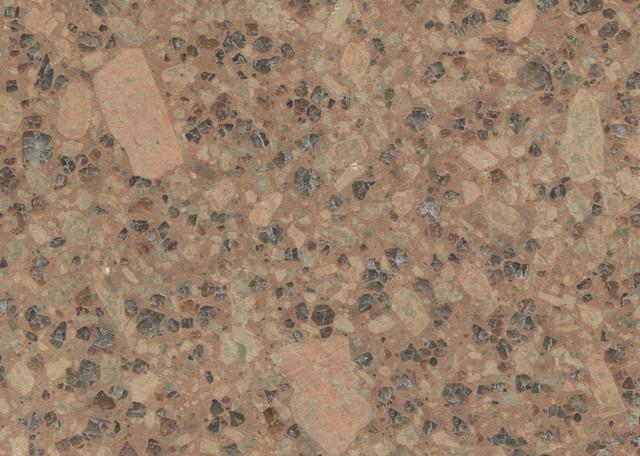 四季红 四季红石材图片