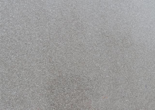 火山灰(光面)