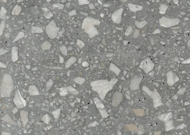 不染·AIS-093(水磨石)