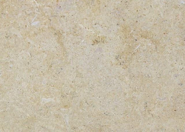 黄金砂岩1