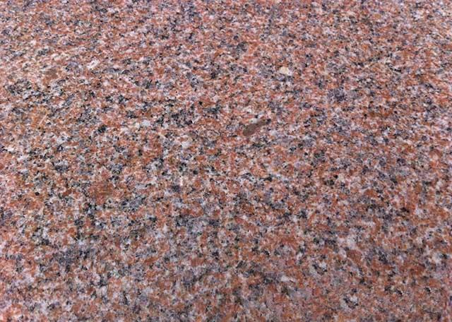 江西696(深色) 江西696(深色)石材图片