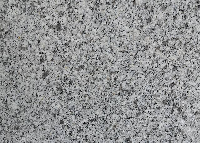 白麻(G603矿)