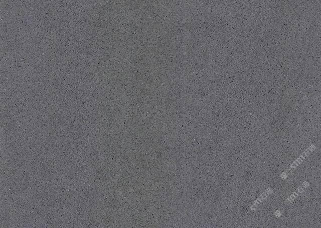 都灵灰砂岩