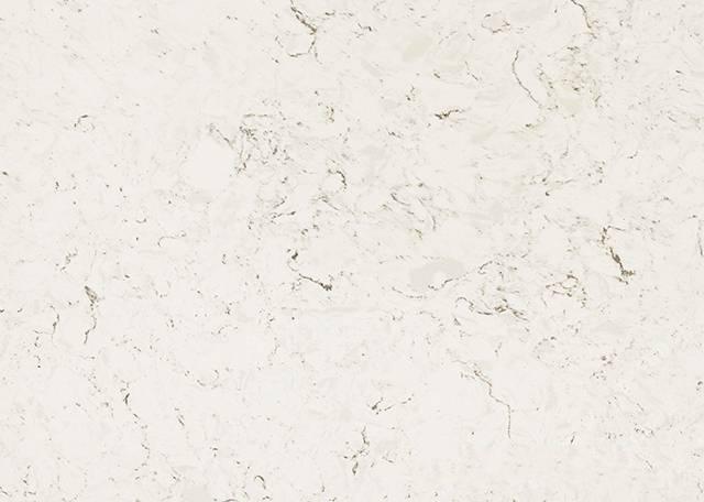 白玫瑰小板