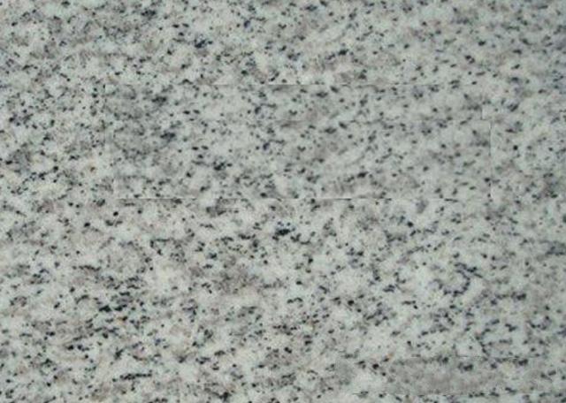 芝麻白(江西) 芝麻白(江西)石材图片