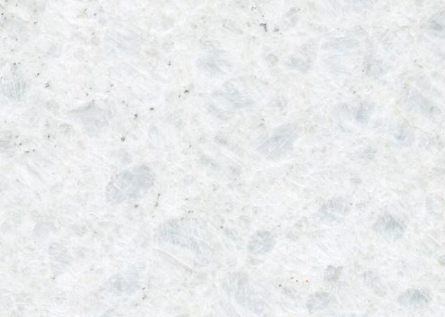 冰花玉(緬甸)