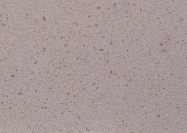 塞班米黃(人造石)圖片