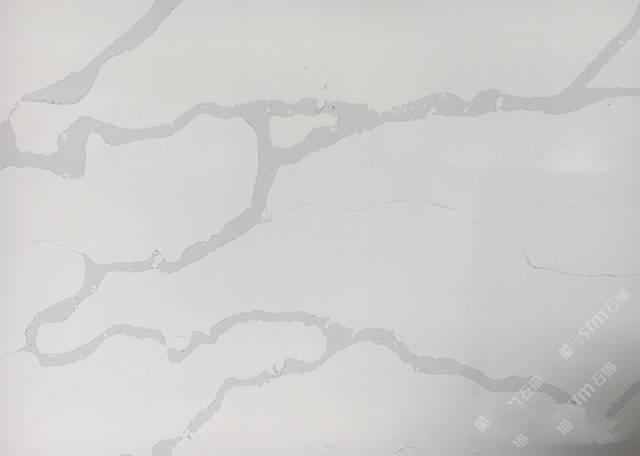 花紋(石英石)